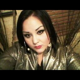 Mabel Chavez Photo 27