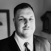 Gregory Dunlap's avatar