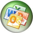 Office Tab Enterprise v10.50 Full Crack