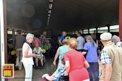 Rolstoel driedaagse 28-06-2012 overloon dag 3 (53).JPG