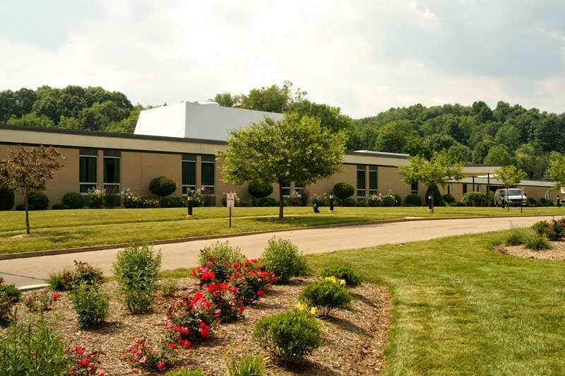 Hospital Logan OH | Hocking Valley Community Hospital at 601 State Route 664 N, Logan, OH