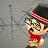 Pants Junior avatar image