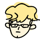penguoir profile image