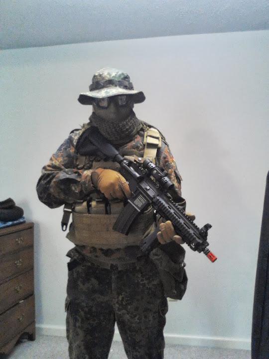Killem's Gun and Gear Thread 20130715_164800