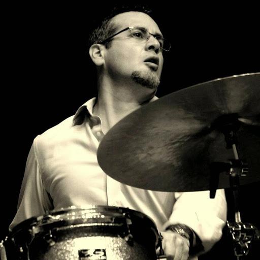 Raul Maldonado Photo 36