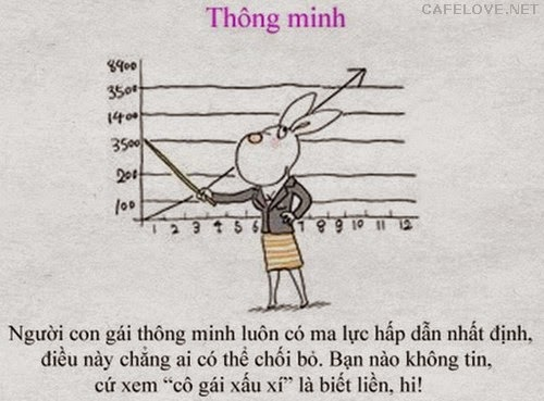 con trai thich con gai nhu the nao