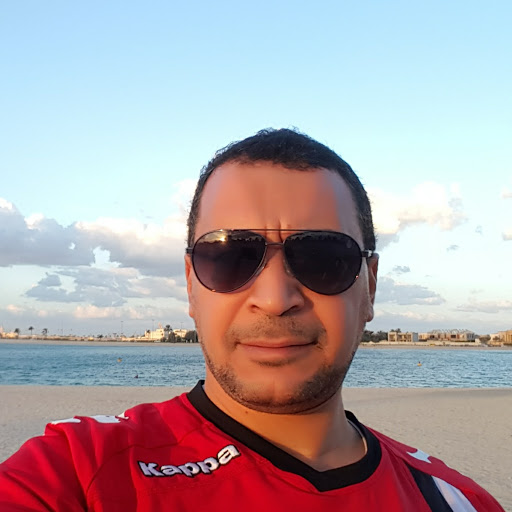 Abu Yousef Photo 14