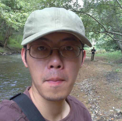 Kai Xie Photo 16