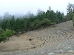 Mountain Theater