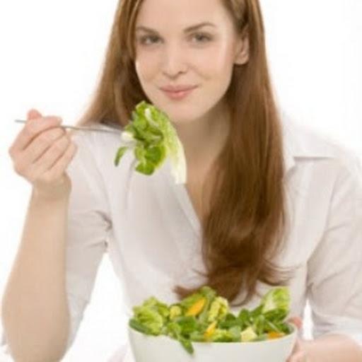 Healthy Food Hampers Melbourne