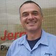 Jerry D