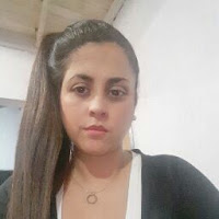 who is Romina Andrea. contact information