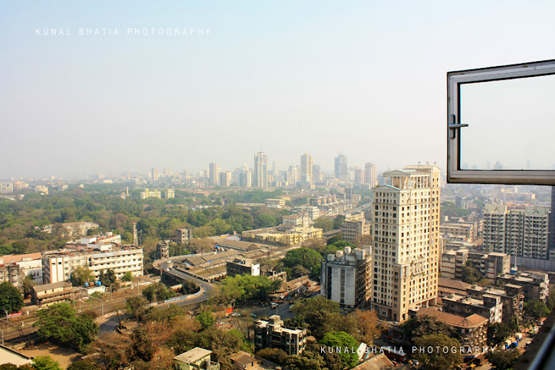 south mumbai skyline buildings train aerial city scape urban vista mahalakshmi byculla planet godrej india photo blog by kunal bhatia