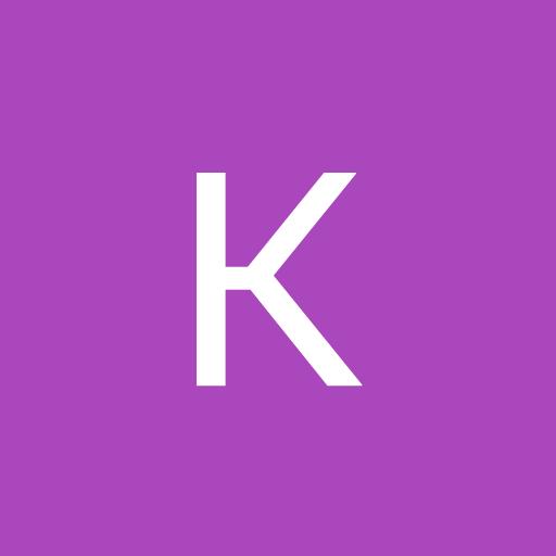 Profile photo of Kelly L.
