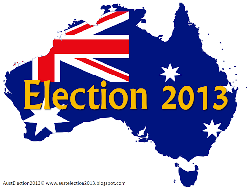 AustElection2013 Logo.png
