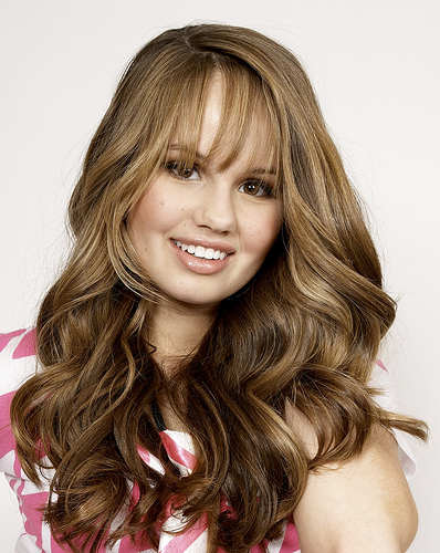 Debby Ryan - Deck the Halls Lyrics, Niall Horan