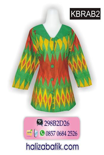 grosir batik pekalongan, baju batik kantor, koleksi batik, baju murah online