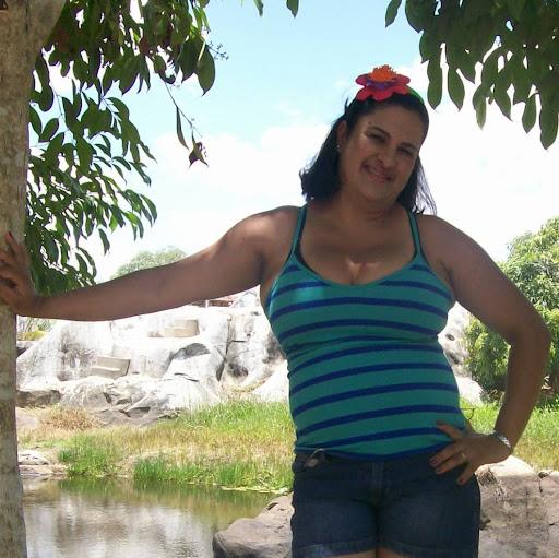 Andrea Alicea