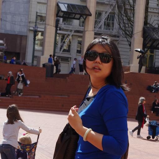 Xin Deng Photo 18