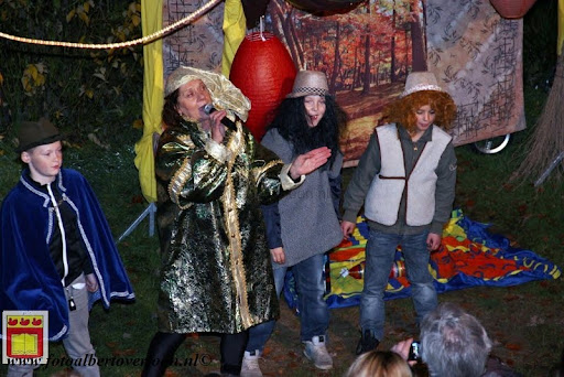 Sint-Maartenfeest  overloon 09-11-2012 (20).JPG