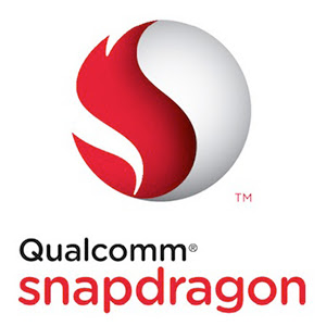 Qualcomm announces Snapdragon 615 and Snapdragon 610