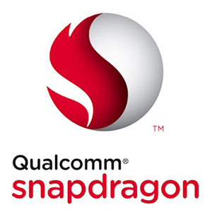 Qualcomm Snapdragon 801 announced - 45% faster image processing, in devices by April