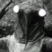 Al Patowski's avatar