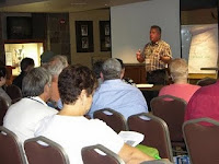 Reminder: RVTravel Seminars on 4/23/11