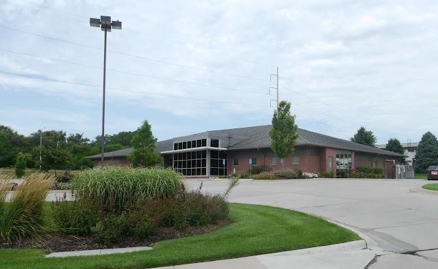Chalco Nebraska