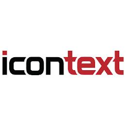 iConText logo