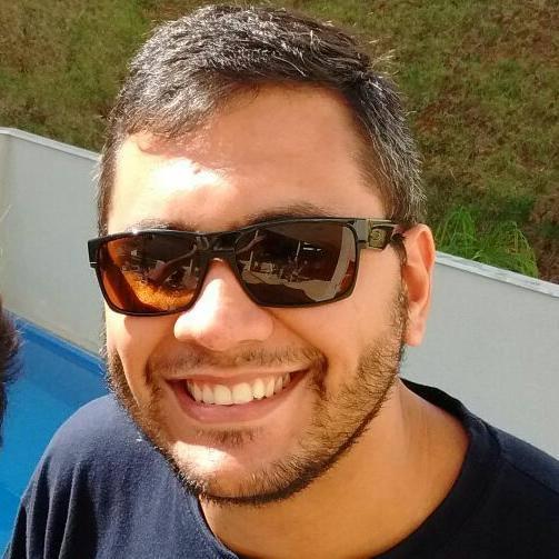 Andrei Pereira