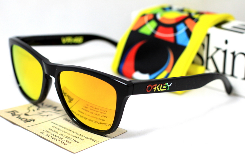 hot oakley limited edition fallout twoface sunglasses 5c265 555ac rh millertiregi com