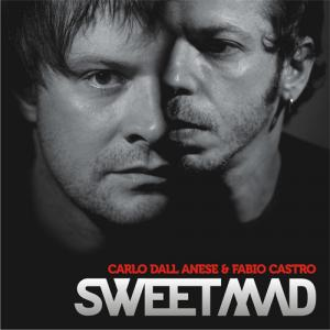 Carlo Dall'Anese & Fabio Castro - Monday (Diego Logic Remix)