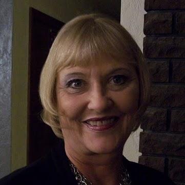 Marlene Humphrey Photo 11