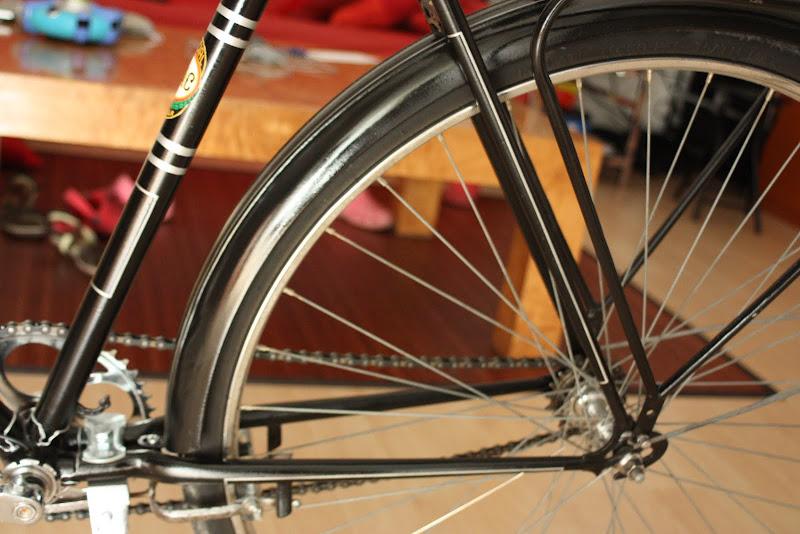 Mi bici GAC acabada. IMG_4584
