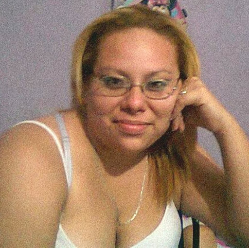 Ana Ana Ramirez Photo 14