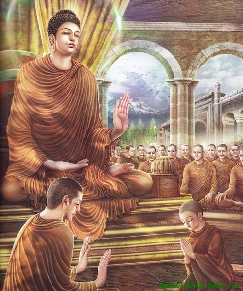 Anh-3D-Lich-su-Duc-Phat-Thich-Ca-voluongcongduc.com-28