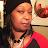 Lashelle Eggleston avatar image