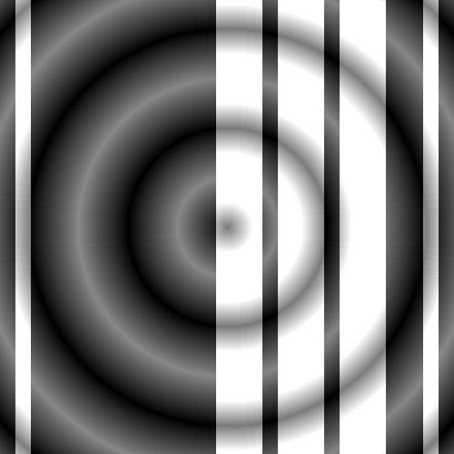 10e_diamond_circle.jpg