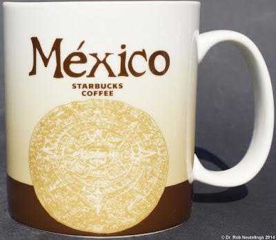 México www.bucksmugs.nl