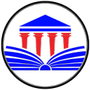 Universal Legal Center