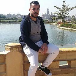 Mohamed Ebada picture