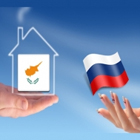 Russian Buyers Are The Savior of Cyprus Property Market post image