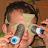 Damian Nowak avatar image