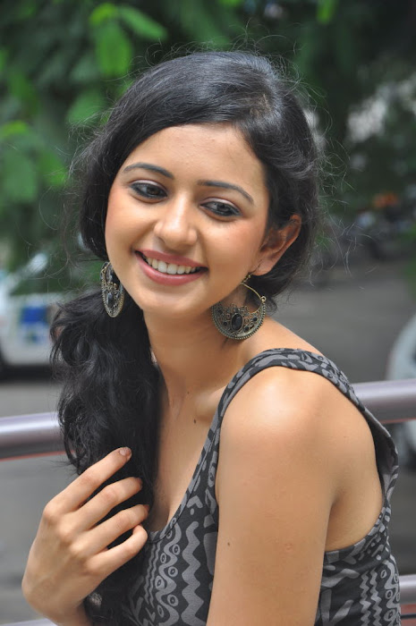 rahul preet spicy , rahu preet spicy photo gallery
