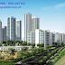 Dự án Khu đô thị Hàm Nghi Vincity Hà Tĩnh