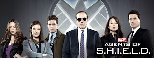 51c371c4b7f07 Baixar Agents of SHIELD 1ª Temporada Legendado AVI | RMVB | 720p Download