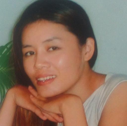 Kimson Nguyen Photo 1
