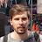 Taras Savytskyi avatar image