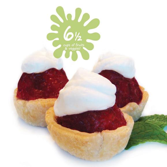 Vegetables-Accidentally-Recipe-Fresh-Strawberry-Tarts